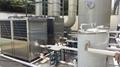 五金塑膠電鍍節能加熱高溫熱泵 3