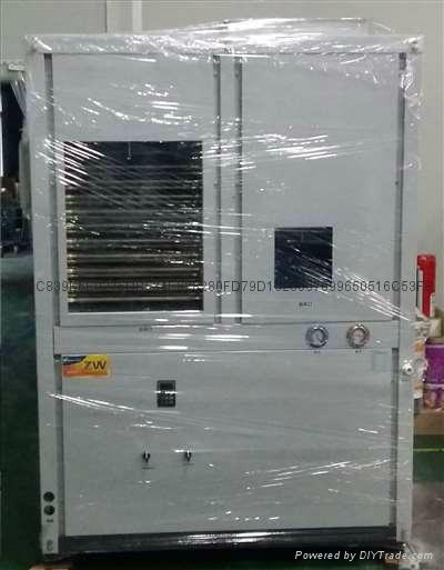 印刷熱泵烘乾機 1
