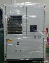 印刷热泵烘干机