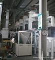 印刷热泵烘干机 2
