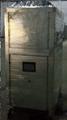 印刷熱泵烘乾機 3