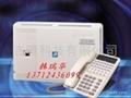 通航TONNET集团电话总机  DCS32  DCS60   2