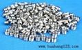 不鏽鋼鋼絲螺套 5
