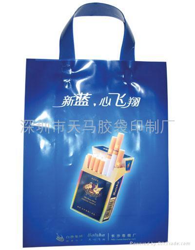 手提袋 1