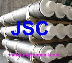 Jilin Songjiang Carbon I/E Co.,Ltd.