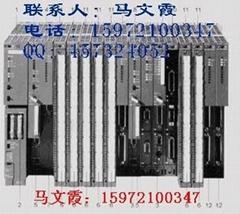 6ES7416-3XR05-0AB0
