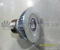 3W 大功率LED射燈 3