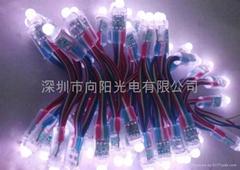 LED防水燈串
