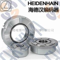 海德漢封閉式內置軸承角度編碼器HEIDE