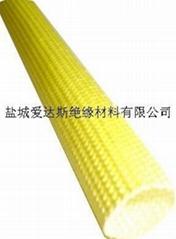 丙烯酸玻璃纖維套管