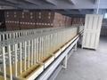 LED面板灯老化线 面板老化架 自动老化线 2
