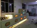 LED球泡燈自動老化線 球泡老化架 led老化台 2