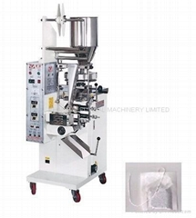 RYP-10 Tea Bag Automatic Packing Machine