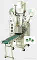 RYP-11 Automatic Tea Bag Packing Machine