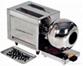 WZ-3 Electric Pill Making Machine