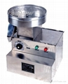 SPN Single Head Tablet/Capsule Counting Machine