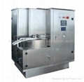 ZPW Series of GMP Rotary Tablet Press