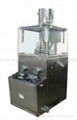 ZPW-17/19 Series of GMP Rotary Tablet Press