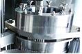 NJP-200 Fully Automatic Capsule Filling Machine