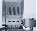 NJP-2000 Fully Automatic Capsule Filling Machine