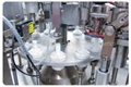 RYFS-60 Tube Filling and Sealing Machine