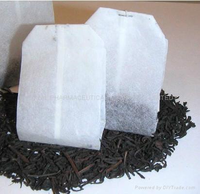 21gsm Heat Seal Tea Bag Filter Paper  1