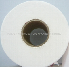 40gsm Heat-Seal TeaBag Filter Paper