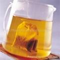 16.5gsm Heat Seal Tea Bag Filter Paper