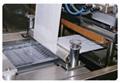 DPB-140 Flat Plate Automatic Blister Packing Machine