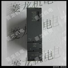 三菱Q系列CPU