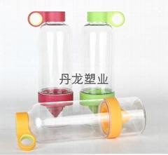 優質塑料檸檬杯