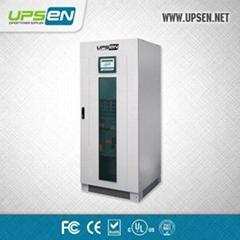 380V/400V/415V 3 Phase Low Frequency Online UPS System