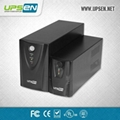 Line Interactive UPS Power Supply for Computers and PCs 1