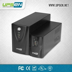 Line Interactive UPS Power Supply for Computers and PCs