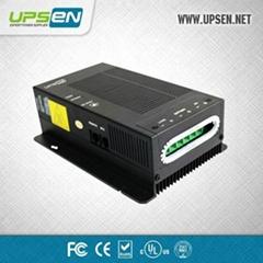 12V 24V Solar Mppt Charger Controller