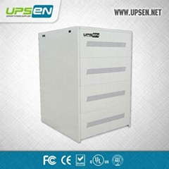 UPS Battery Cabinet