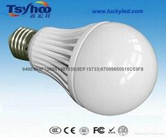 LED球泡燈 E27  E26