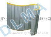 DLMA捲簾防護罩