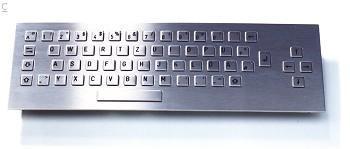RAFI防  键盘 1