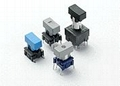 MEC switches
