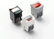 sealed tactile switch