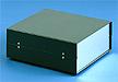 CABINBOX 1