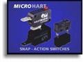 Microhart