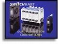 Switchhart