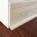 PVC Skirtingboard For Flooring Accessory 2