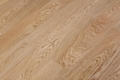 Oak Wood Engineered Floor