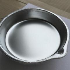曼特博塑胶专用水性铝银浆
