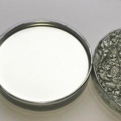曼特博印花浆专用水性铝银浆