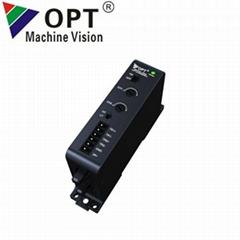 mini式调压控制器