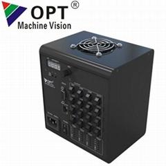 自动检测电流数字控制器